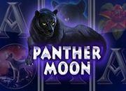 Игровой автомат Panther Moon (Лунная пантера) в зале Гоксбет