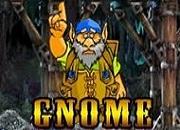 Игровой аппарат Gnome (Гном) онлайн без регистрации