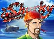 Игровой автомат Sharky играть онлайн