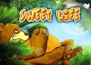 Сладкую жизнь дает игровой автомат Sweet Life