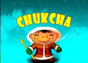 Игровой автомат Chukcha (Чукча) – играть онлайн