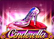 Игровой автомат Cinderella (Золушка): играть онлайн
