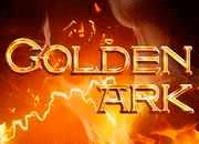 Тайны Древнего Египта в слоте Golden Ark