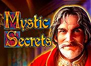 Слот Mystic Secrets от Novomstic: разгадай магические секреты