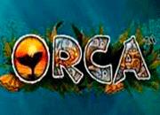 Игровой слот Orca: помоги касатке собрать бонусы