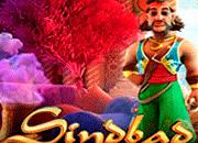 Игровой слот Синдбад: выиграй больше